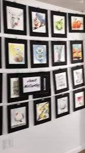 Premium Avanti Art Gallery