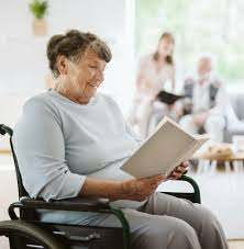Home Health Care Auckland Info