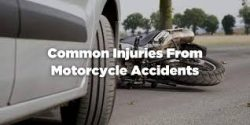 Trusted personal injury attorneys Columbus Ohio