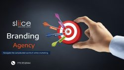 Exceptional Marketing Services for Branding