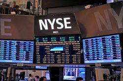 Franklin I. Ogele – Stock Market Expert