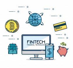 Ferhan Patel – Fintech Professionalist