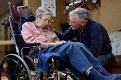 Ultimate Healthcare – Killeline Nursing Home