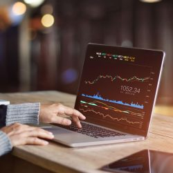 Online Trading Services – FXGM ZA