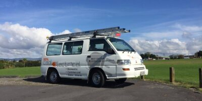 Local West Auckland Electrician