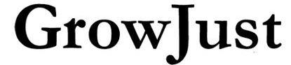 GrowJust Magazine