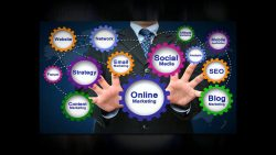 Bridge City Firm – The Best Digital Marketing Agency