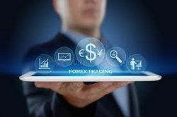 Ubanker – The Best Guidance Forex Trading Platform