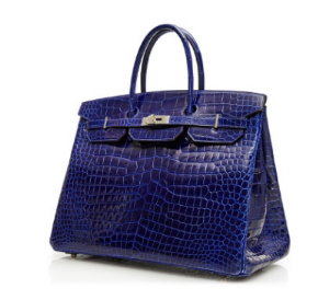 Handbag Valuations Service