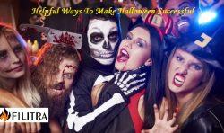 Helpful Ways To Make Halloween Successful