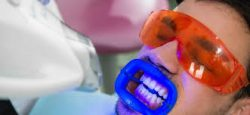 What Is Periodontal Maintenance?