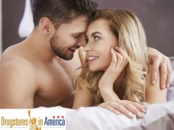 How Power Impacts Lovemaking