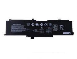 Cheap HP 925149-855 Laptop Akku
