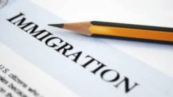 Nir Babani – Visa and Immigration Consultants in Canada