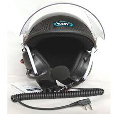 Top rated aviation headsets
