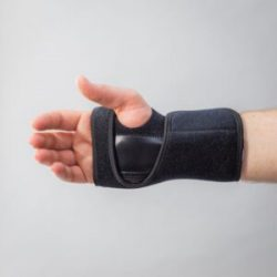 Limb Protection Auckland