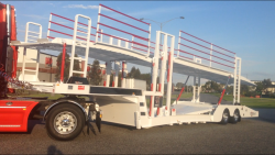Used Car Carriers for Sale