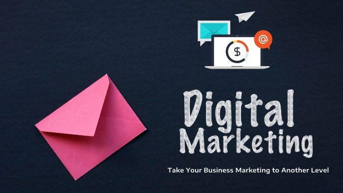 Increase Your Conversions with Online Marketing