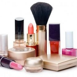 KBL Cosmetics – Best Cosmetics Products