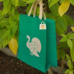 Jute Bags Wholesalers in Mumbai