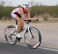 Bike Fits Brisbane By BL Physio