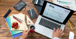 Matthew Bruce Hintze – Awesome Blogging Tips