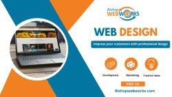 Leads by Appealing Website