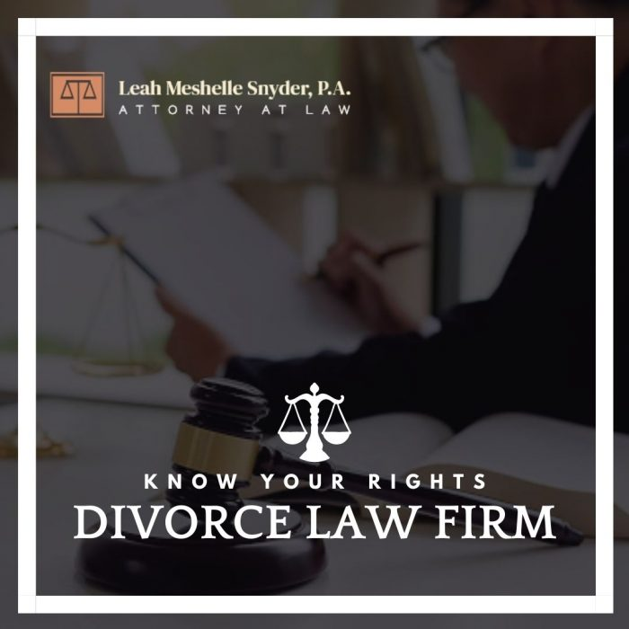 Legal Assistance for your Family Problems