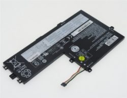 Hot Lenovo 5B10T09095 Batterie