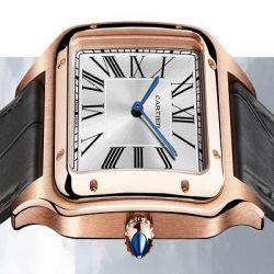 Cheap Cartier Replica Watches Online