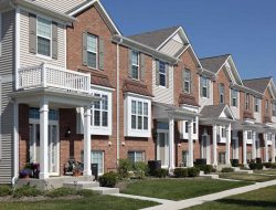 Investing In Multifamily Homes Is Beneficial- Joseph Grinkorn