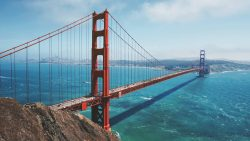 Corporate restructuring in California