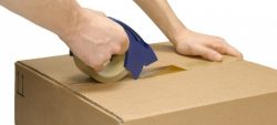 Mayzlin Relocation – Professional Packing Services for Home