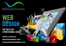 Benefits of Procuring Professional Website Design Services in Indianapolis