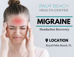 Relieve Your Chronic Migraine with Chiropractor