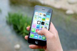 Custom Mobile Application Development