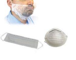 Multipurpose mask