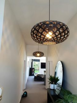Residential Electrician Christchurch