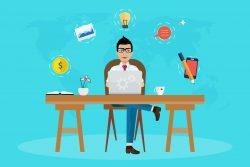 Nine University | Amazon FBA Courses