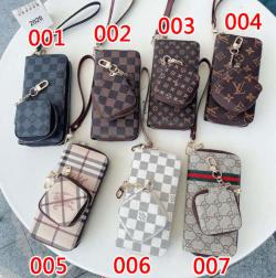ブランド iphone 12/12 pro max/12 miniケース カバーコピー手帳型