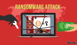 Should The Organizations Pay Ransom Following A Ransomware Attack?