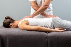 Rashad Sanford Atlanta GA – Chiropractor and Owner of Atlanta Spine Doctors