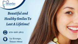 Reshape Your Teeth with Professional Dentistry