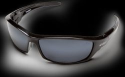 Safety glasses for men