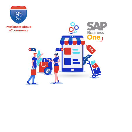 A Complete Guide on Magento and SAP Business One Integration