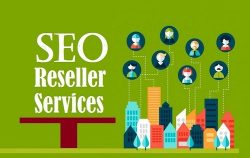 Why should you use the cheap SEO reseller services for your agency?