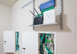 Electrician in South Auckland