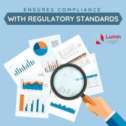 Simplify your Regulatory Processes