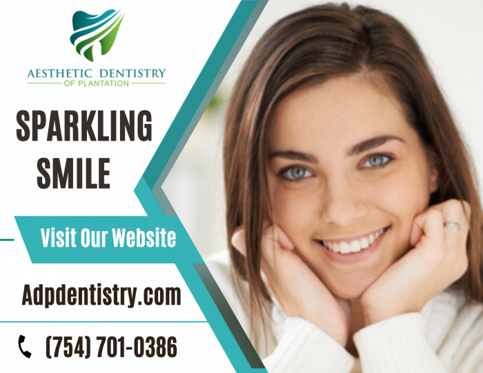 Get a Optimal Dental Care Services