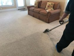 Sofa cleaning metairie